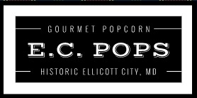 d48636d4 Unicorn Trucker Hat Gourmet Flavored Popcorn | E.C. Pops - Historic  Ellicott City, MD